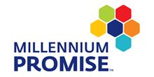 Millennium Promise